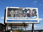 125 billboards (in and) outside of Boston, Mass.: MBTA mulls digitizing signs