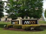 Ansys acquires engineering software company