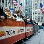 Invisible Boyfriend gets 'Today' Show spot: TechFlashes