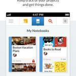 Springpad users lament the company's personal organizer app (slide show)