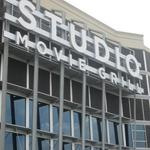 Studio Movie Grill opens 5 locations, including 9th North Texas hub