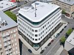 Kilowatt Crackdown: Energy contest names 15 Oregon building winners