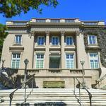 Halsey Minor yanks mega mansion off the market