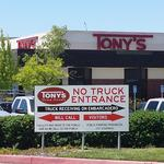 Tony's Fine Foods acquired by United Natural Foods for $195M