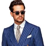 Suitsupply opens in Scottsdale