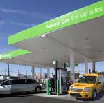 Natural gas filling stations sprout up in KC