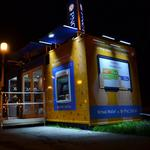PNC Bank opens Clemson branch, eyes college campuses in the South