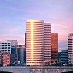 Monday Properties completes $888 million refinancing of Rosslyn portfolio