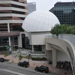 Artisphere in Arlington could close by summer 2015