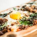 Cash infusion to bring 4 more &pizza locations to D.C. area