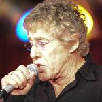 What the evolution of <strong>Roger</strong> <strong>Daltrey</strong> and The Who can teach us about growing a business
