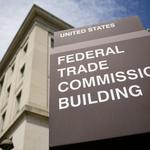 The Morning Rundown: FTC recommends giving consumers more control over their personal information