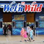 Universal Orlando now has to determine best use for Wet 'n Wild land