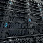 IBM vet pledges to fight Alzheimer's with big data