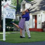 August heats up Charlotte-area home sales, prices