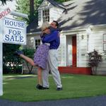 Massachusetts home sales posted solid gains in June