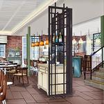 Carluccio's headed to Pike & Rose for second location in D.C. region