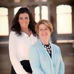 Connors Morgan adds two attorneys with addition of <strong>McKeithen</strong> <strong>Schaede</strong> firm