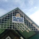 Nurturing growth: Inside Osceola mall's Latin biz incubator (Video)