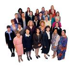 Meet the 2015 Women Who Mean Business nominees