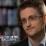 What we learned from Edward Snowden in his NBC News interview
