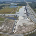 CSX intermodal facility in Winter Haven getting lots of looks from big warehouse users