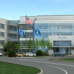 Three more tenants sign on to CrossPoint at Valley Forge