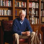Billionaire <strong>William</strong> <strong>Koch</strong> lists Colorado property for $89.9M
