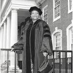 New dorm at Triad campus honors the late <strong>Maya</strong> <strong>Angelou</strong>
