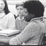 Estate sale to be held this week at N.C. home of the late <strong>Maya</strong> <strong>Angelou</strong>