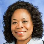 Greater Phoenix Black Chamber names new leadership