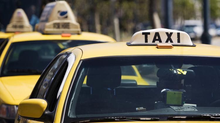 Yellow Cab Of Birmingham President On Uber Birmingham