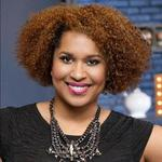 Will Memphis produce the next Food Network Star?