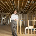 For developer, it's not just home building: Matt Neumann