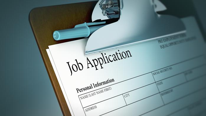 Maryland gains 800 jobs in July, unemployment falls to 4 percent