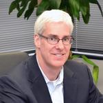 Houston oilfield services company names new president