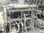 Koch unit completes $2.1B purchase of PetroLogistics