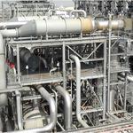 Koch unit completes $2.1B purchase of Houston's PetroLogistics