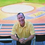 Proposed $30M Winter Park baseball stadium may create 100 jobs