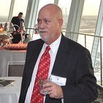 Former Rothstein law partner <strong>Rosenfeldt</strong> sentenced to prison