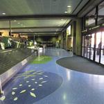 Phoenix City Council approves Sky Harbor Terminal 3 renovations