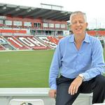 MLS is achievable goal, Hartman says
