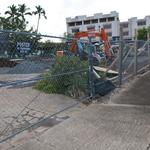 Prime piece of Honolulu real estate to be developed into area for food trucks