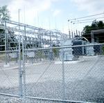 Duke Energy building additional power substations for Asheville