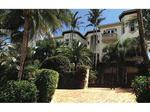 Palm Beach market rife with luxury homes -- slideshow