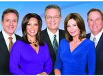 WLS-Channel 7's 10 p.m. wins in March, but there's a more ominous takeaway