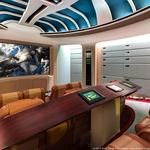 Digital Producer: For the 'Star Trek' lover in you
