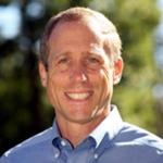 Former General Catalyst entrepreneur-in-residence joins ObserveIT as CFO