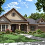 Pre-sales begin in new Cypress community