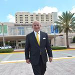 Florida approves Jackson Health hospital in Doral, rejects HCA hospital plan